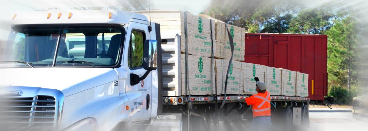 FLGO Freight